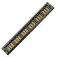 Linear Rail Ionizer